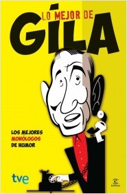 Descargar LO MEJOR DE GILA
