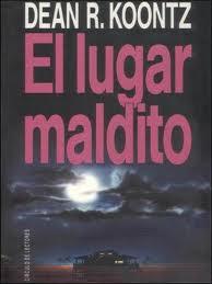 Descargar EL LUGAR MALDITO
