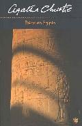 Descargar POIROT EN EGIPTO