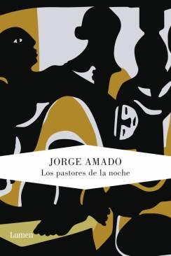 Descargar LOS PASTORES DE LA NOCHE
