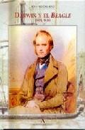 Descargar DARWIN Y EL BEAGLE (1831-1836)