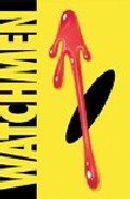 Descargar ABSOLUTE WATCHMEN