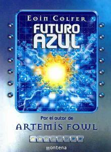 Descargar FUTURO AZUL