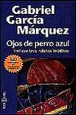 Descargar OJOS DE PERRO AZUL