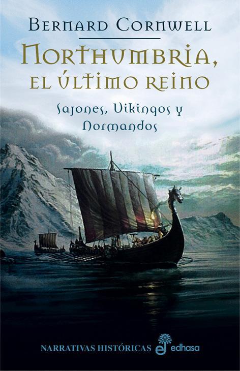 Descargar NORTHUMBRIA  EL ULTIMO REINO  SAJONES  VIKINGOS Y NORMANDOS I