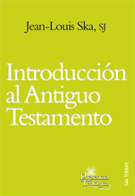 Descargar INTRODUCCION AL ANTIGUO TESTAMENTO