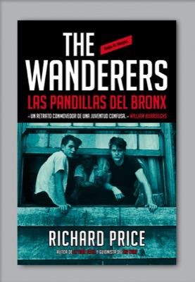 Descargar THE WANDERERS: LAS PANDILLAS DEL BRONX