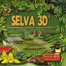 Descargar SELVA 3D