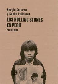 Descargar LOS ROLLING STONES EN PERU