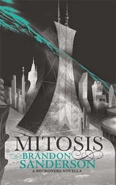 Descargar MITOSIS