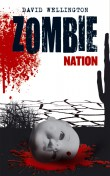 Descargar ZOMBIE NATION