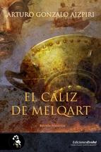 Descargar EL CALIZ DE MELQART