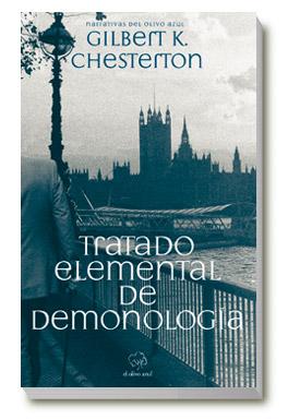 Descargar TRATADO ELEMENTAL DE DEMONOLOGIA