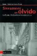 Descargar SIN RAZONES DEL OLVIDO  ESCRITORAS Y FOTOGRAFAS DE LOS SIGLOS XIX Y XX