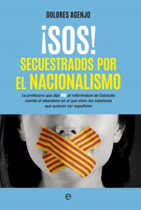 Descargar ¡SOS! SECUESTRADOS POR EL NACIONALISMO