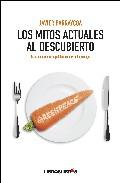 Descargar LOS MITOS ACTUALES AL DESCUBIERTO: SEXO  CONSUMO  ARTE  POLITICA  SOLIDARIDAD Y ECOLOGIA