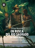 Descargar EN BUSCA DEL RIO SAGRADO