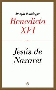 Descargar JESUS DE NAZARET