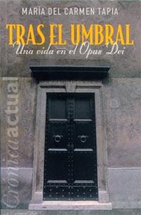 Descargar TRAS EL UMBRAL