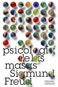 Descargar PSICOLOGIA DE LAS MASAS