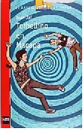Descargar TORBELLINO EN MACAPA