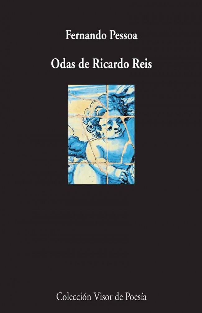 Descargar ODAS DE RICARDO REIS
