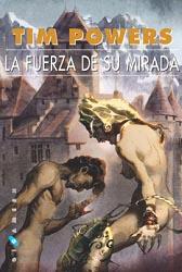 Descargar LA FUERZA DE SU MIRADA