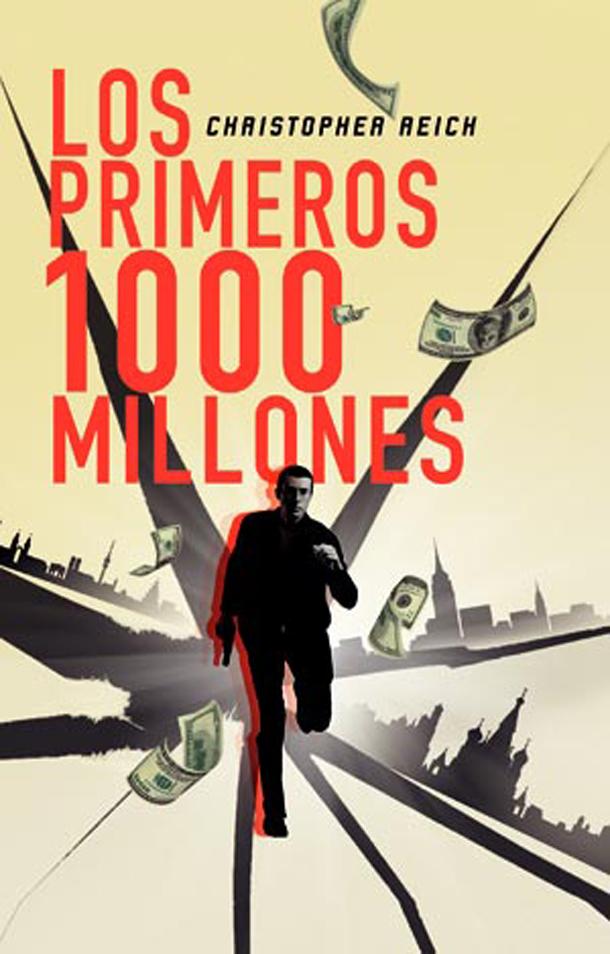 Descargar LOS PRIMEROS MIL (1000) MILLONES