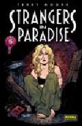 Descargar STRANGERS IN PARADISE 5