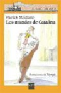 Descargar LOS MUNDOS DE CATALINA