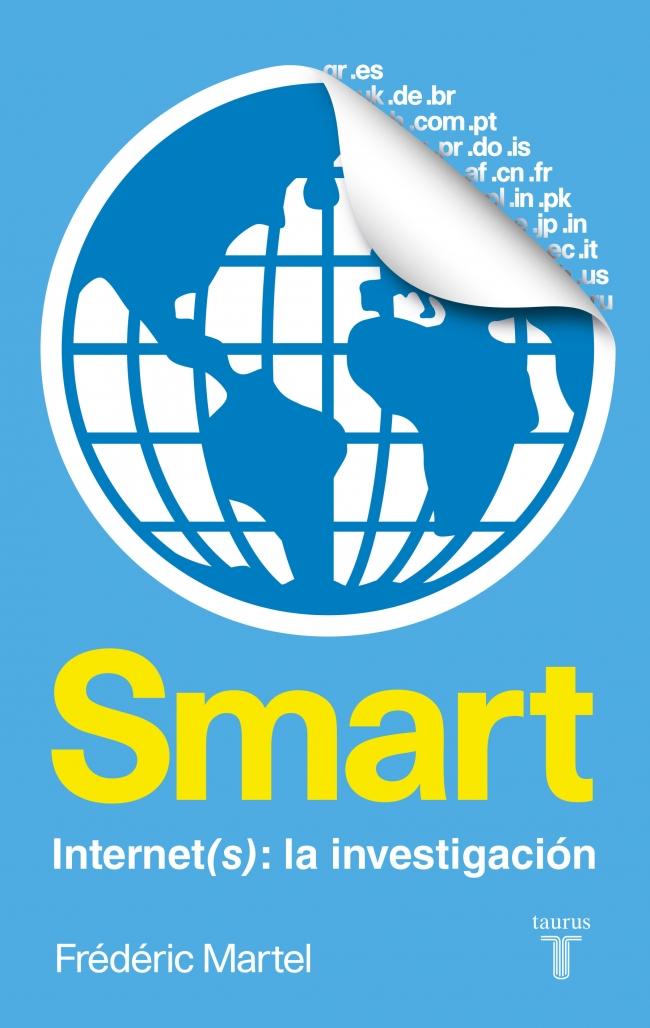 Descargar SMART  INTERNET(S): LA INVESTIGACION