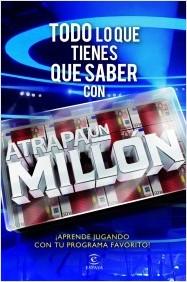 Descargar TODO LO QUE TIENES QUE SABER CON ATRAPA UN MILLON