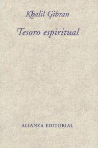 Descargar TESORO ESPIRITUAL
