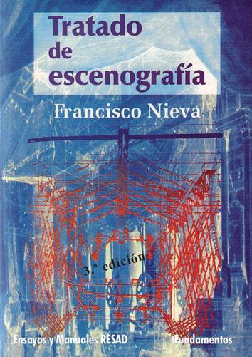 Descargar TRATADO DE ESCENOGRAFIA