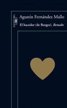Descargar EL HACEDOR (DE BORGES)  REMAKE