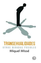Descargar TRANSEXUALIDADES  OTRAS MIRADAS POSIBLES