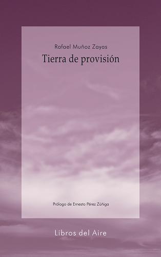 Descargar TIERRA DE PROVISION