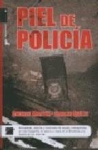 Descargar PIEL DE POLICIA
