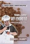 Descargar TIEMBLA  CARIÑO: HOY COCINO YO