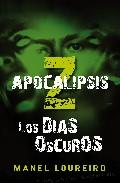 Descargar APOCALIPSIS Z: LOS DIAS OSCUROS