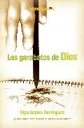 Descargar LOS GARABATOS DE DIOS