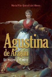 Descargar AGUSTINA DE ARAGON  LA MUJER Y EL MITO