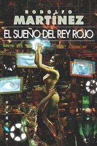 Descargar EL SUEÑO DEL REY ROJO