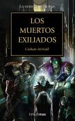 Descargar LOS MUERTOS EXILIADOS  LA HEREJIA DE HORUS 17