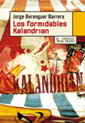 Descargar LOS FORMIDABLES KALANDRIAN