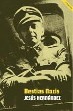Descargar BESTIAS NAZIS