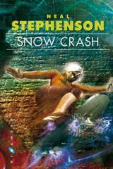 Descargar SNOW CRASH