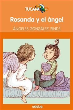 Descargar ROSANDA Y EL ANGEL