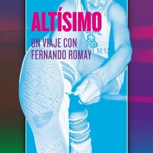 Descargar ALTISIMO  UN VIAJE CON FERNANDO ROMAY