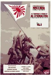 Descargar HISTORIA ALTERNATIVA  VOL  II